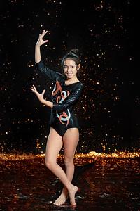 _LGS2948Gymnasticsportraits21