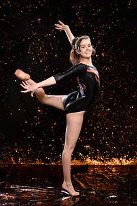 _LGS2916Gymnasticsportraits21