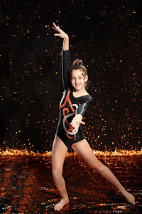 _LGS2959Gymnasticsportraits21