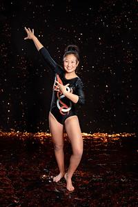 _LGS3014Gymnasticsportraits21