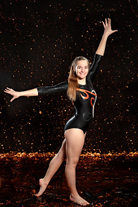 _LGS2996Gymnasticsportraits21
