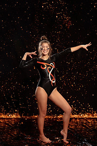 _LGS2924Gymnasticsportraits21