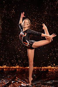 _LGS2934Gymnasticsportraits21