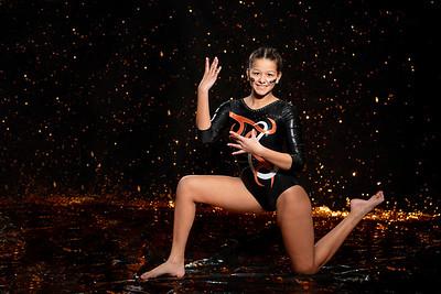 _LGS2945Gymnasticsportraits21