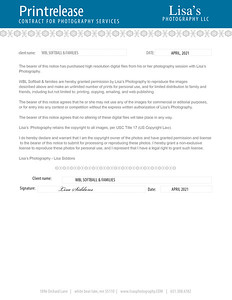 Softballprint-release