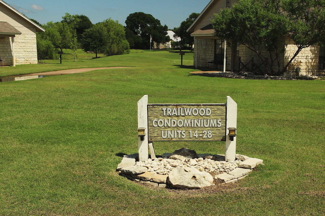 Trailwood 00