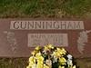 cunningham010