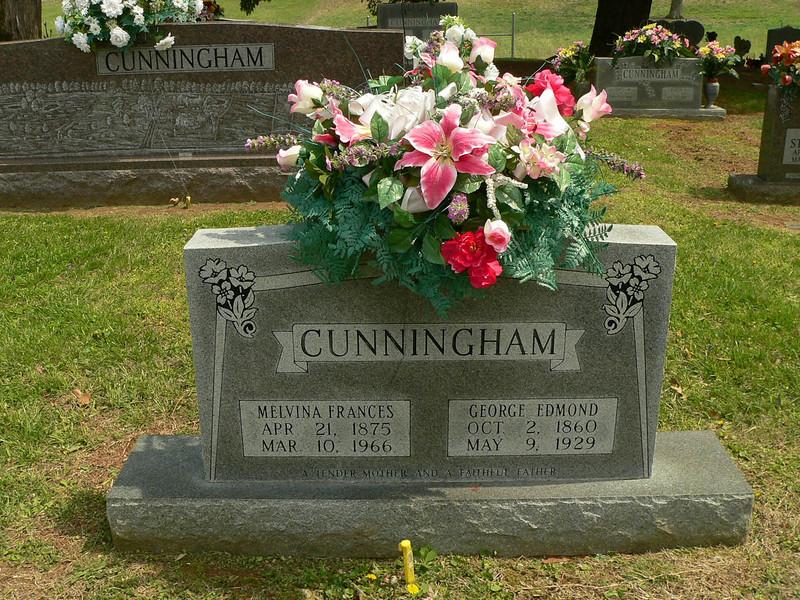 cunningham037