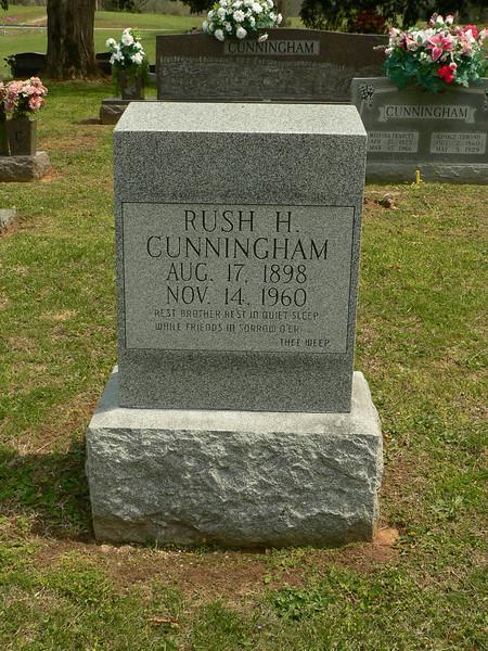 cunningham029