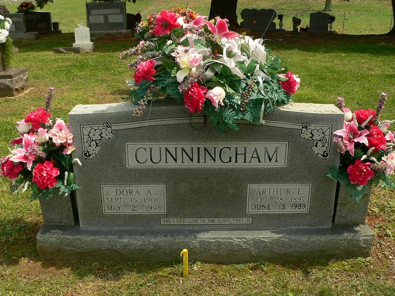 cunningham036