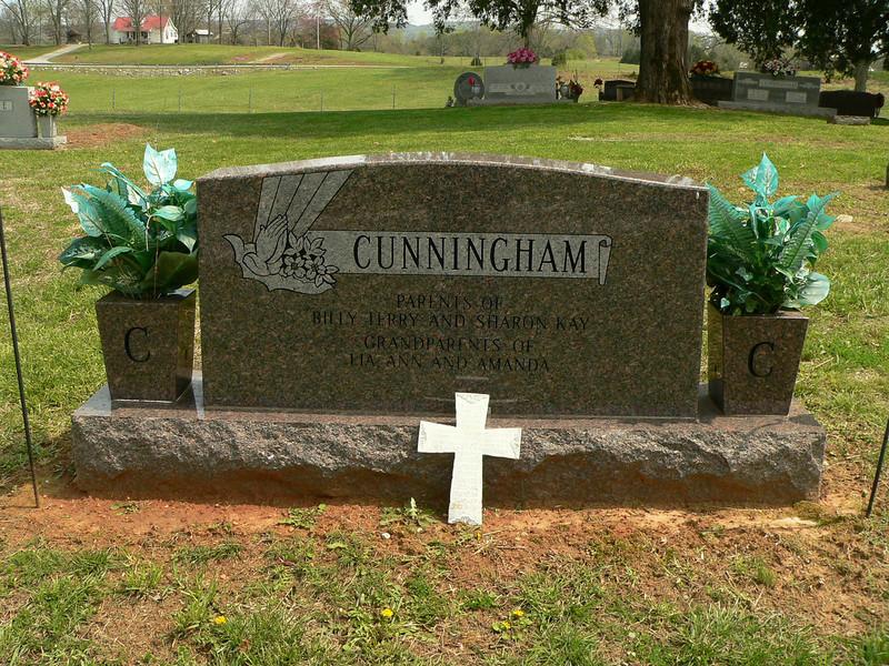 cunningham031