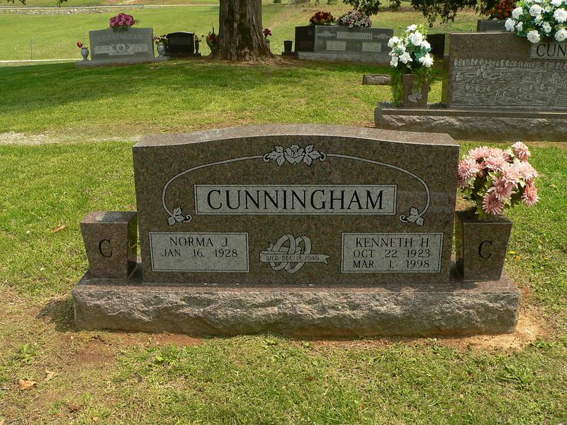 cunningham038