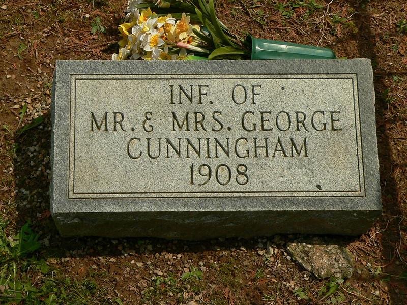 cunningham034