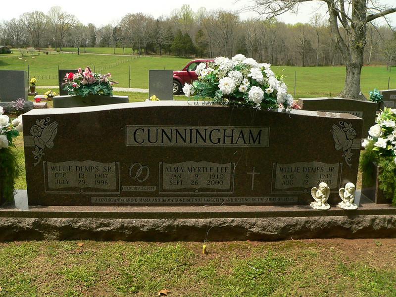 cunningham040