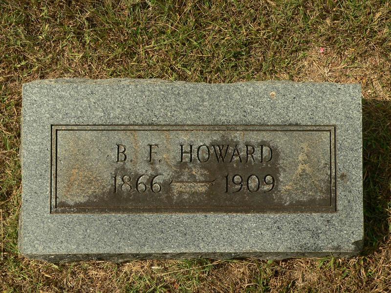 howard058