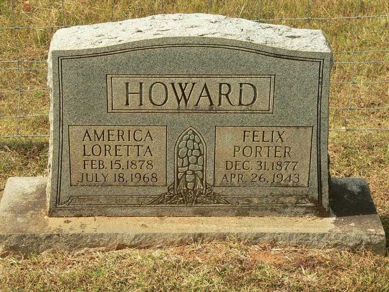 howard009