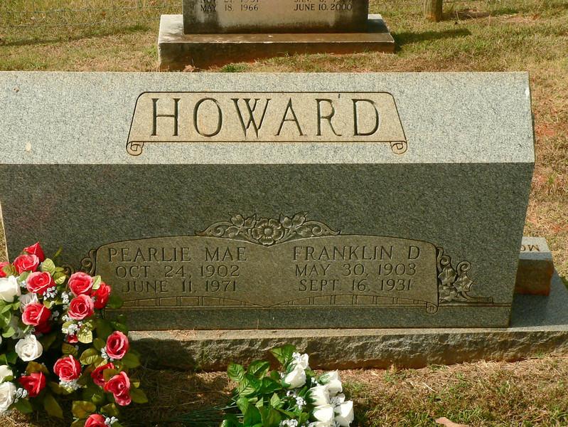 howard030