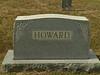 howard039