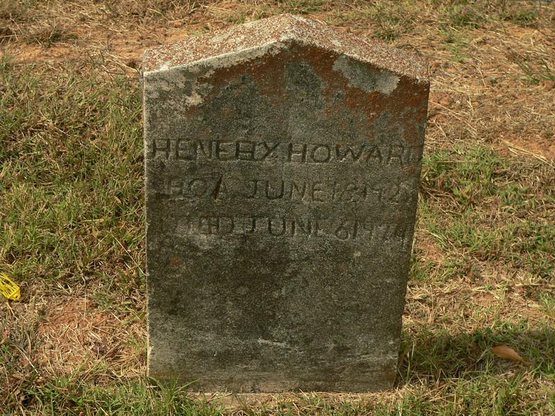 howard014