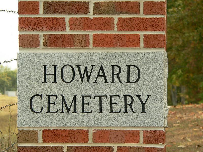 howard003
