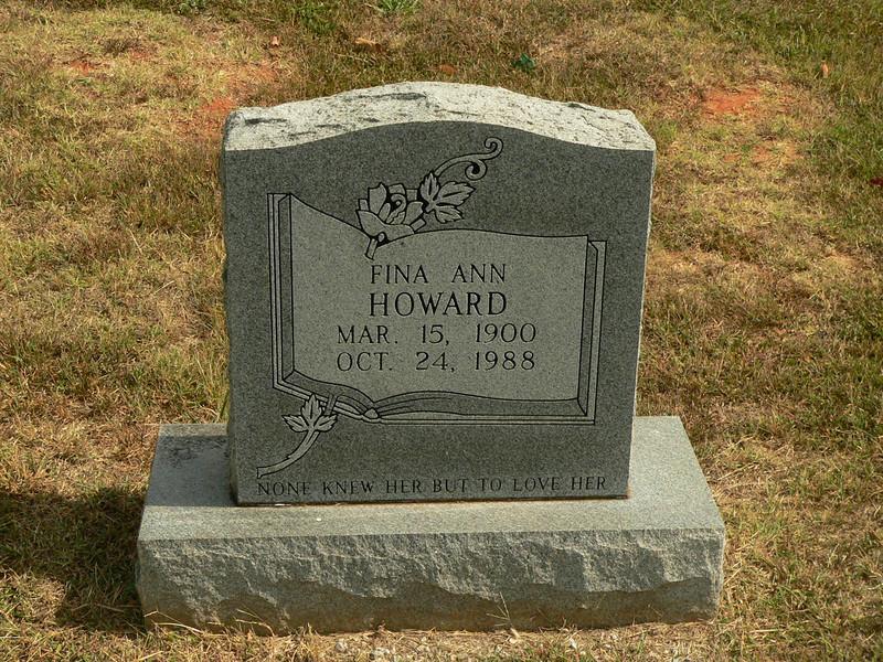 howard038