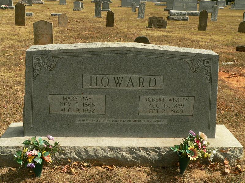 howard053