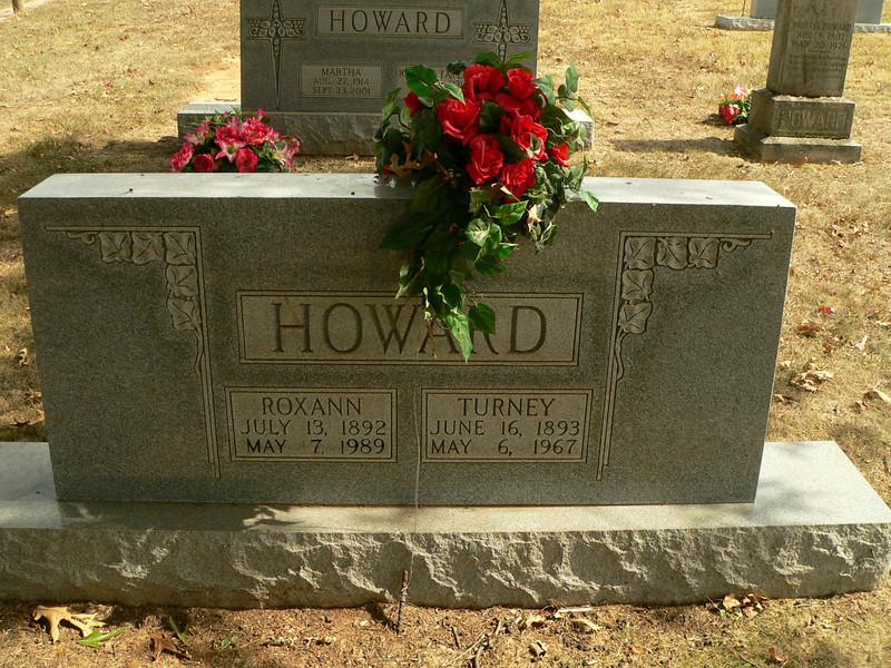 howard047
