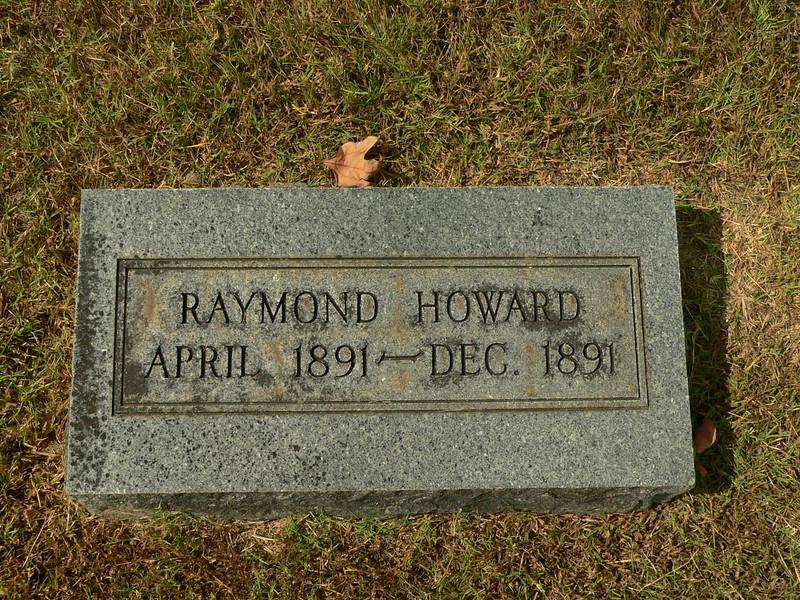 howard056