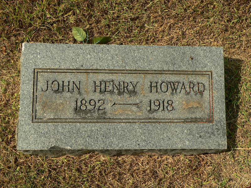howard060