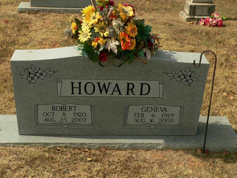 howard079