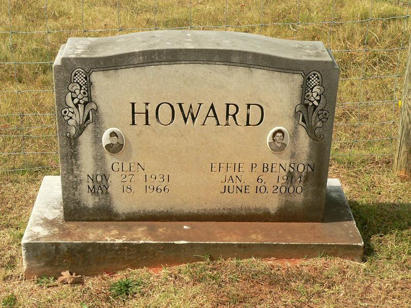 howard008