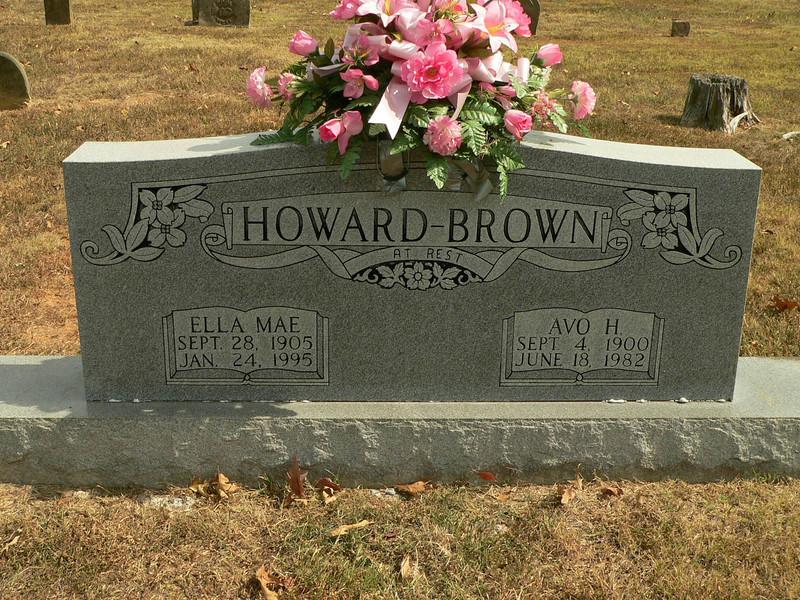 howard054
