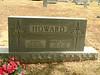 howard049