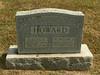 howard037