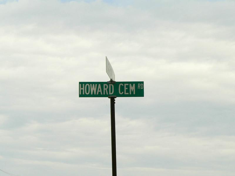 howard001