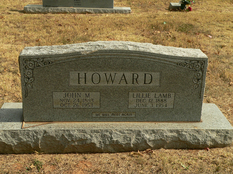 howard051