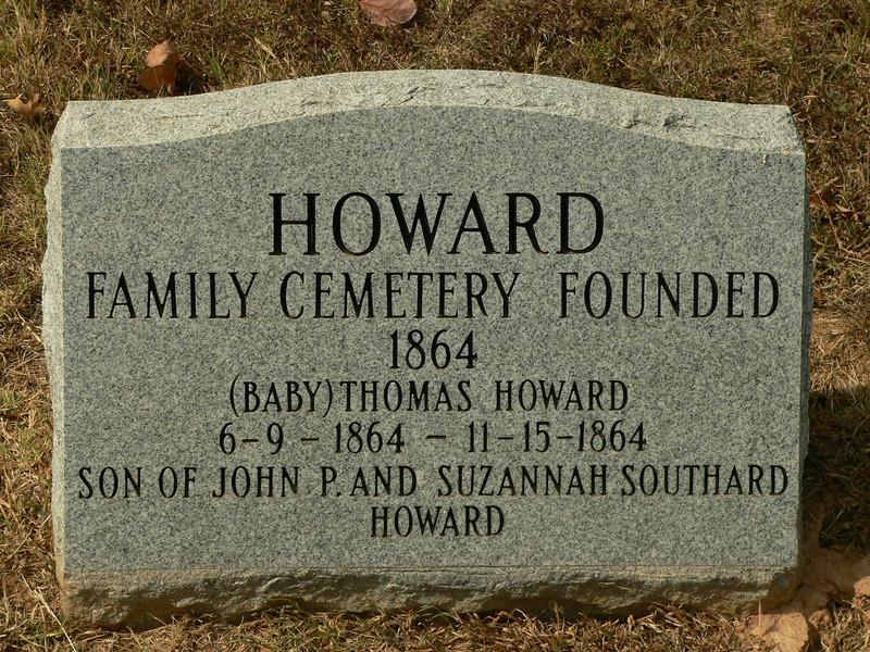 howard040