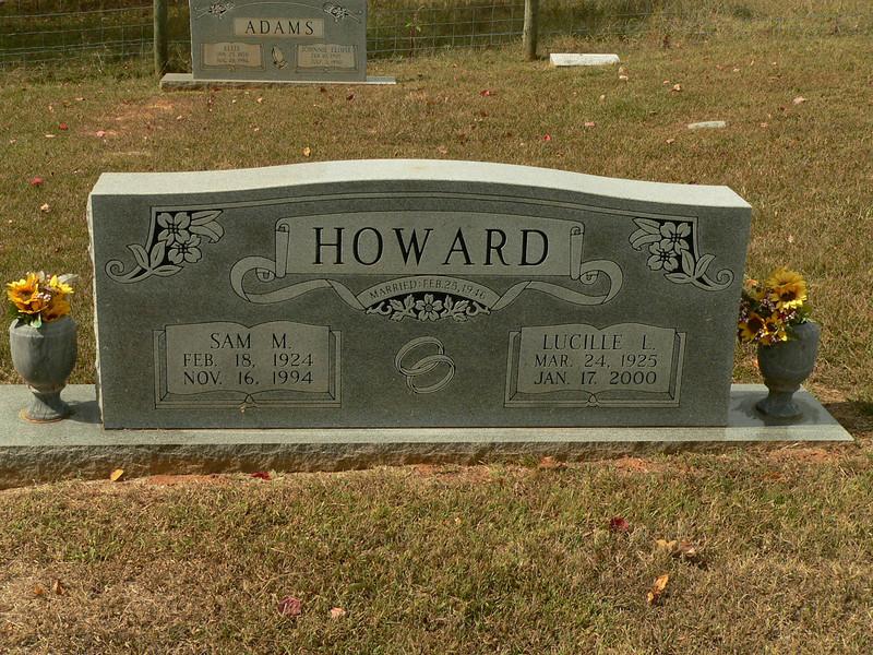 howard033