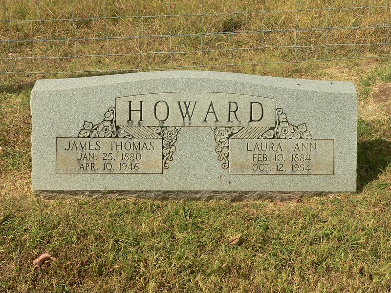 howard007