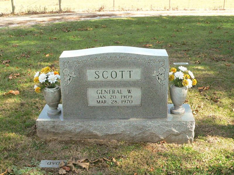 scott022