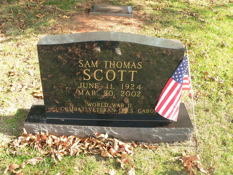 scott007