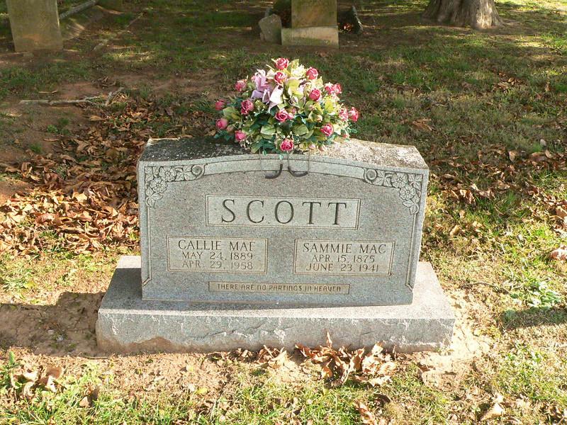 scott005
