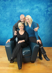 Carol Young Family Portrait - November 2015 5x7 IMG_9080