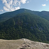 Across Grafton Notch to Old Speck.