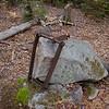 Quarry relics 1.