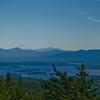 Mount Washington again.