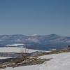 Zoom to Mount Washington...