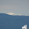 Another look at Mount Washington.
