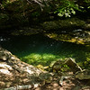 Rattlesnake Pool.