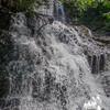 Beaver Brook Falls 4